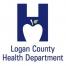 logan county health dept logo