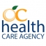 pc health care agency logo