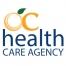 pc health care agency logo