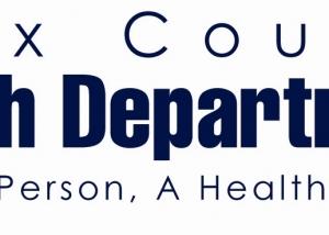 knox county health dept logo
