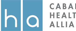 cabarrus health alliance logo