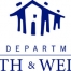 idaho dept of health and welfare logo
