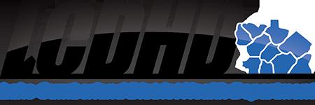 lake cumberland district health dept logo