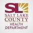 salt lake county health dept logo