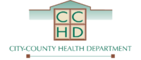 cascade city health dept logo