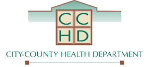 cascade city health dept logo
