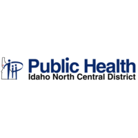 idaho north central district logo