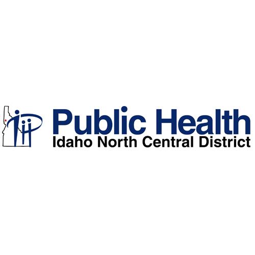 idaho north central district logo