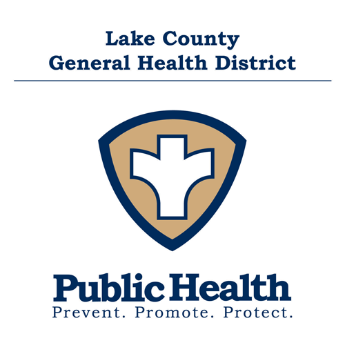 Lake County General Health District Public Health Accreditation Board