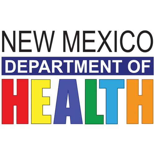 new mexico department of health logo