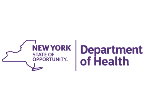New York State Department of Health (1)