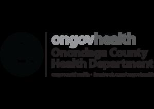 ongov health logo