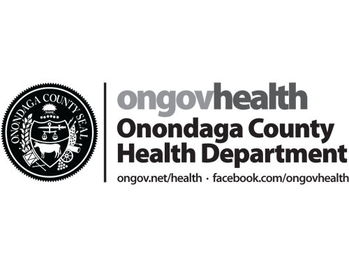 The Onondaga County Health Department
