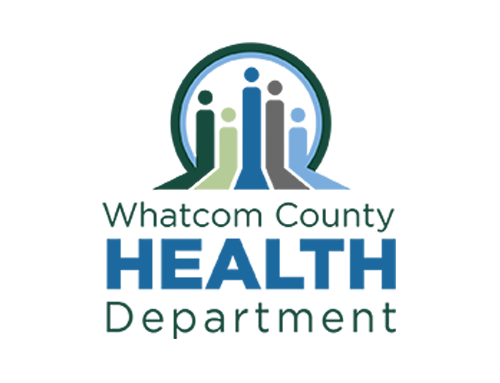 Whatcom County Health Department (WCHD)