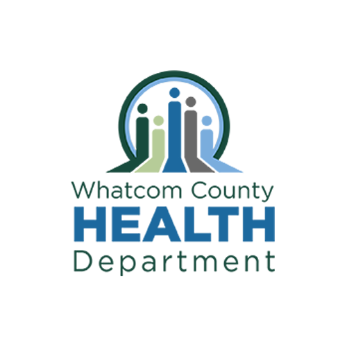 The Wisconsin Department of Health Services - Public Health