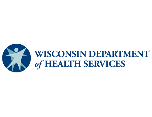 The Wisconsin Department of Health Services