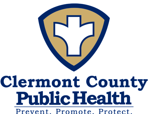 Clermont County Public Health