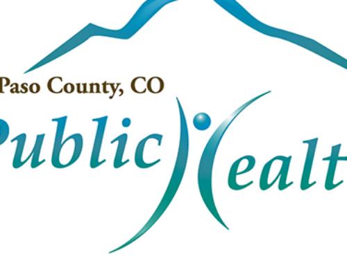 El Paso County Public Health