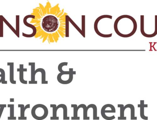 Johnson County Department of Health and Environment