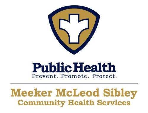 Meeker-McLeod-Sibley Community Health