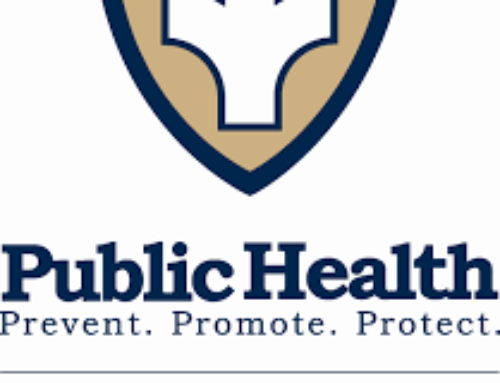 Peoria City-County Health Department