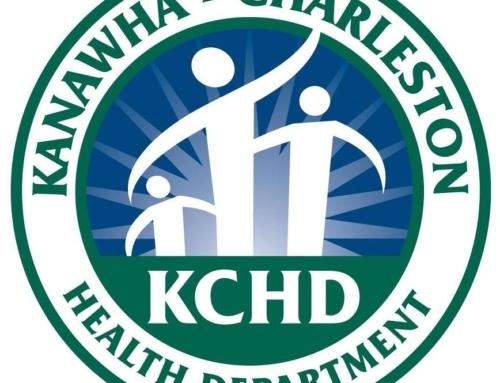 Kanawha-Charleston Health Department